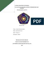 62317_LAPORAN PRAKTIKUM  II.docx