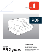 manual_pr2plus.pdf