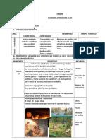 358514491-ERAS-GEOLOGICAS-docx.docx