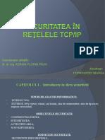 442A_MANEA_Constantin.pps