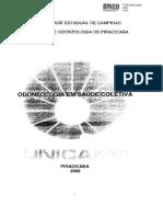 Odontontologia em Saúde Coletiva.pdf