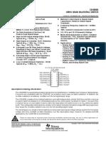 DATASHEET SEARCH SITE _ WWW.ALLDATASHEET-.pdf