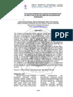 19229-38992-1-SM.pdf