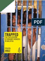 Amnesty Malaisiepdf