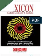lexicon-ethics-by-raz-kr_compressed.pdf