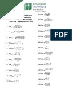 CALCULO DE LIMITES ALGEBRAICOS.pdf