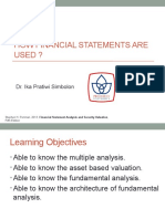 How Financial Statements are used.pptx