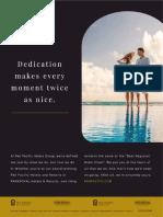 2019-03-01_Forbes_Asia.pdf