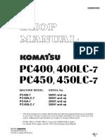 400,450-7.PDF