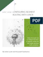 DO_SegmentRouting.pdf