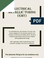 AdvancedElectricalInstallationworkfiftheditionbytrevorlinsley-1