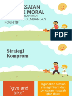 strategikompromi1-160511095737.pptx
