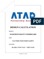MARUBENI_EXPANSION JOINT.docx