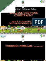 BLC KS Provinsi Kepri 20 Feb 2019.pptx