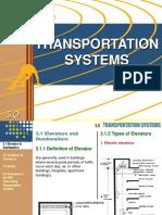 1aabu.transportation Systems