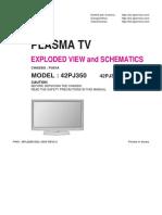 122163459-LG-42PJ350-42PJ350-UB-chassis-PU01A-pdf.pdf