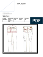 FINAL JEANS REPORT.docx