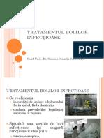 Curs nr. 3 Tratamentul BI.pptx