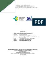 0 Laporan Aktualisasi Purwoko Haryadi Santoso.pdf