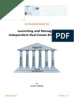 FreeLaunchGuide-EntireBooklet.pdf
