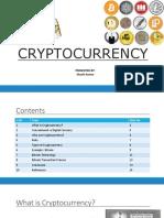 cryptocurrency-170515154509 (1).docx