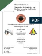 shubham thesis.pdf
