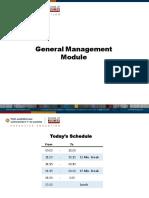 Day 3- Decision Making & Strategic Thinking(1).pdf