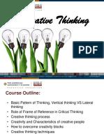 Day 4- Creative Thinking(3).pdf