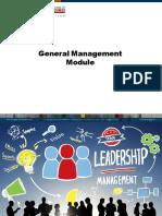 Day 1- Leadership_Management_Mentoring_Coaching.pdf