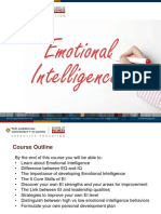 Day 5- Personal Branding & Emotional Intelligence(4).pdf