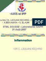 AINS_ET_IPP.ppt