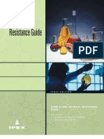 Chemical Resistance Guide EPDM & FKM[1]