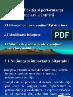 TEMA 3 Bilantul nou.ppt