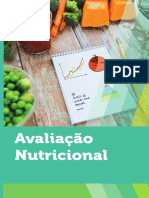 AVALIAÇÃO NUTRICIONAL.pdf