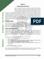 phy mod1.pdf