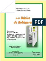 Elemento de competencia   1.pdf