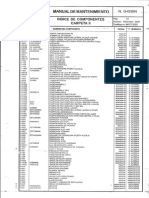 MANUAL DE MANTENIMIENTO. TOMO II.pdf