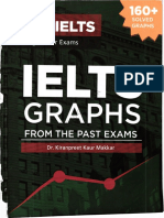 167_solved_graphs_for_ielts_watermark.pdf