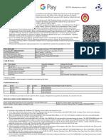 ers.6503269656040951773.pdf