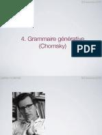 4.2.Chomsky.pdf