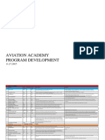 Aviation Acadamy- program of accomodation (1).docx