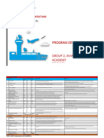 Aviation Acadamy- program of accomodation (2).docx