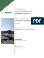 Bereket Mitiku Thesis Paper (1).docx