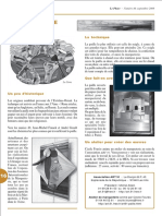Le Phare n°40 page 16