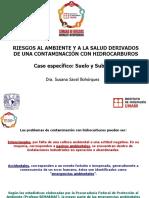 Sueloy Subsuelo.pdf