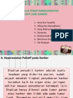 Paliative care pasien kanker with buan budas.pptx