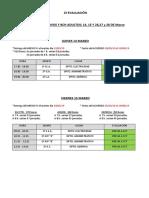 2ª Evaluación 18-19 Fp y Adultos