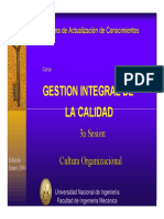 Sesion 3a-2004 ( Cultura organizacional).pdf
