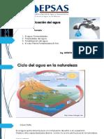 tmp_6166-Presentación1-1542079370.pptx