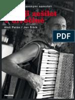 radeji-zesilet-v-divocine.pdf